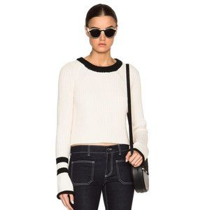 Rag & Bone Women's Greer Pullover Sweater